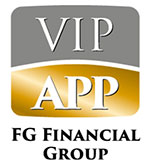 vip app financial group