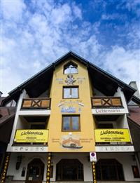 Pension Lichtenstein - budova5.jpg 2